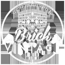 BrickVintage - szeletelt, vágott rusztikus tégla webáruház